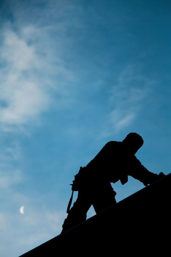 Chicago commercial roofing contractors