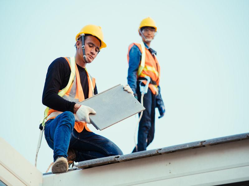 roofing contractor Brighton CO